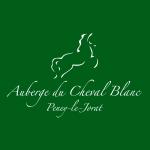 Cheval-Blanc-150x150.png
