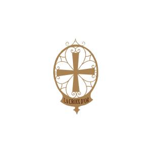 logo-RSc-300x300.png