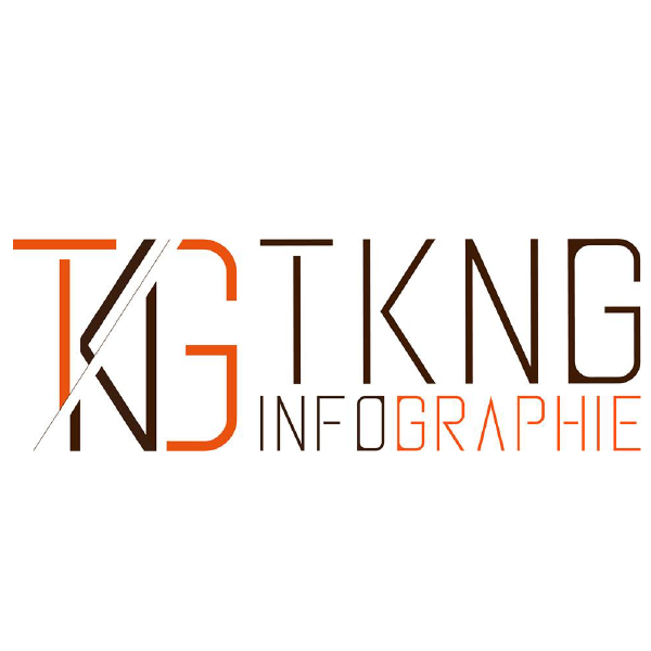 Tkng Infographie_Plan de travail 1.png