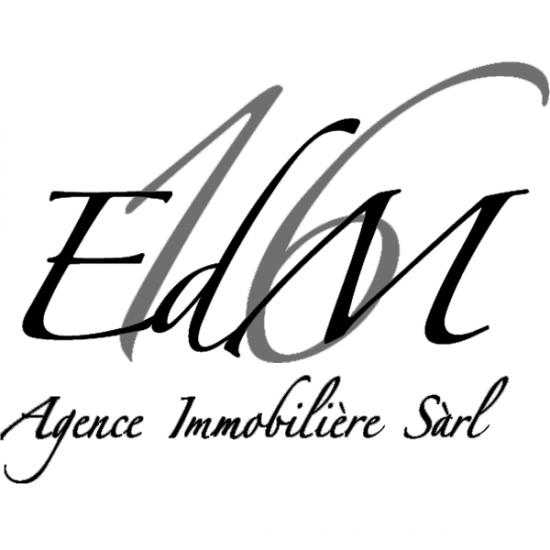 edm16-550x550.png