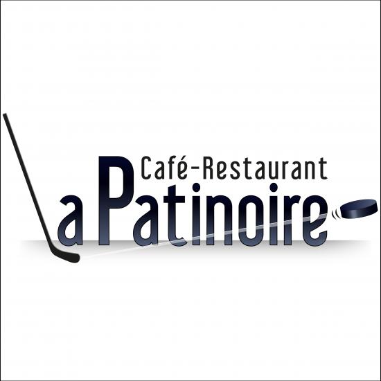 Patinoire-Yverdon-550x550.png
