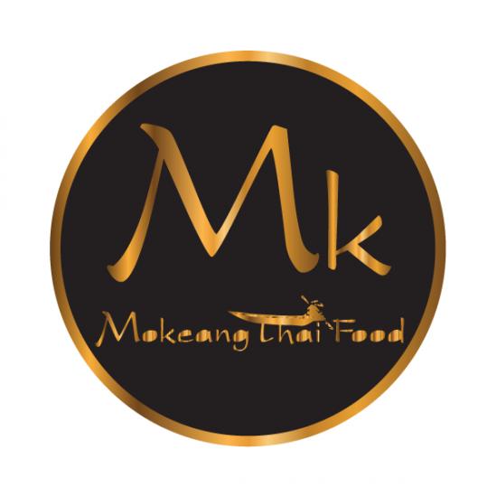 Mokeang-550x550.png