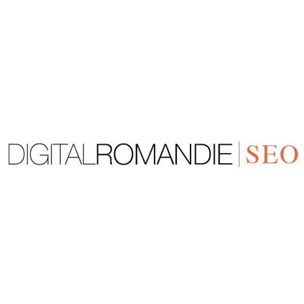logo600.jpg
