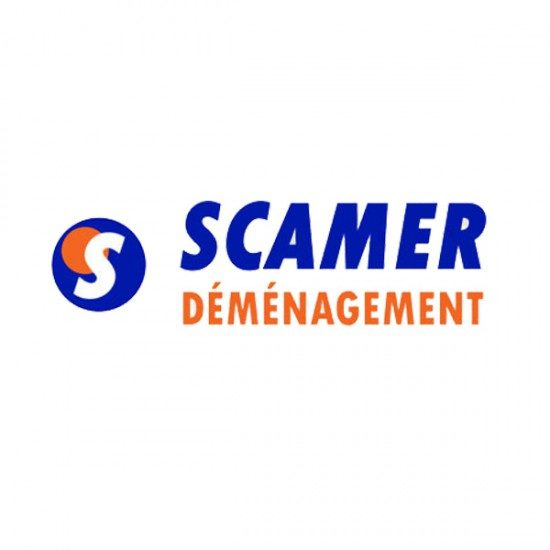 Scamer-550x550.jpg