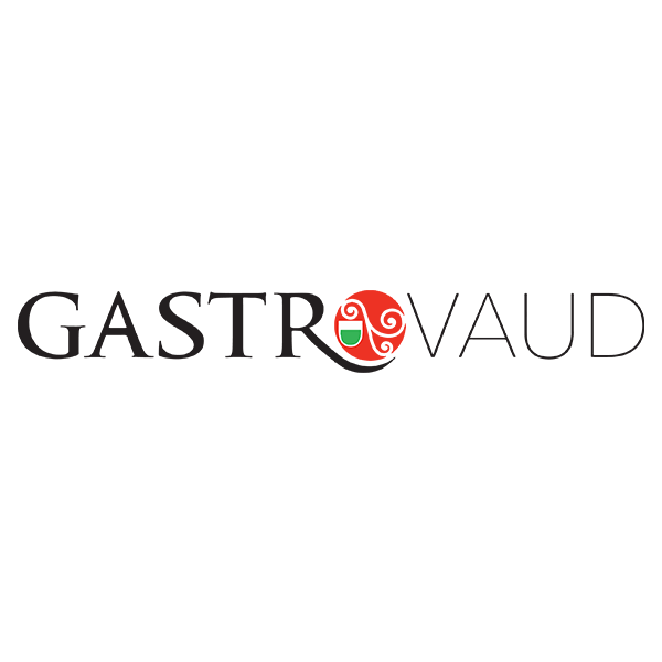 Gastrovaud.png