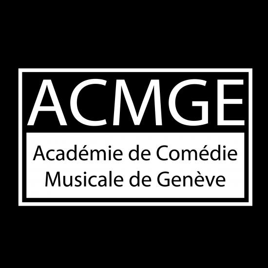 ACMGE-550x550.png