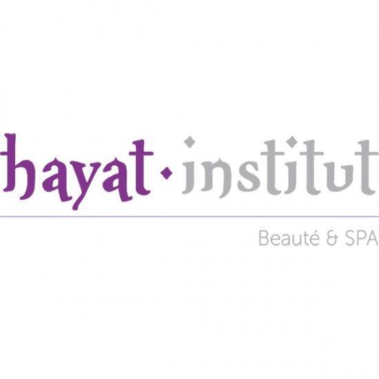 Hayat-Institut-550x550.jpg