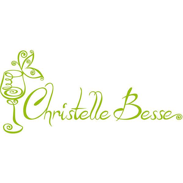 Christelle-Besse.jpg