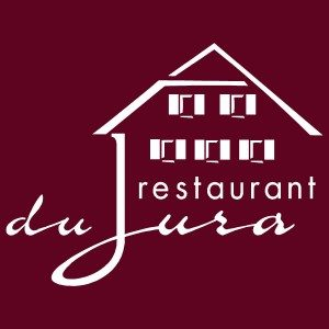 Restaurant-du-Jura-300x300.jpg