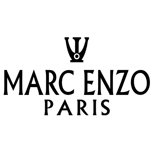 Marc Enzo.png