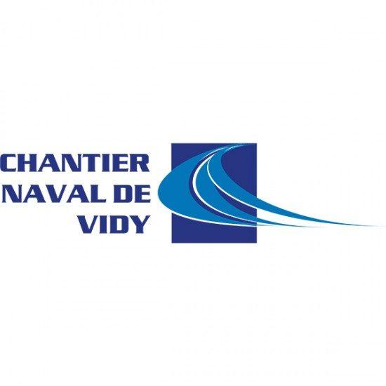Chantier-Naval-de-Vidy.jpg