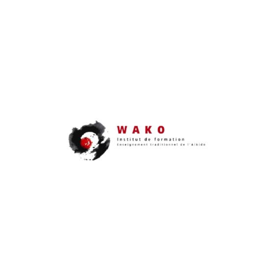 Institut-Wako-01-550x550.png