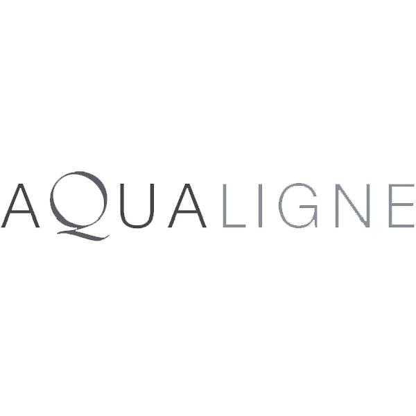 aqualigne_Plan de travail 1.png
