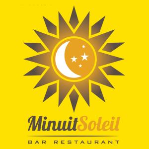 Minuit-Soleil-300x300.png