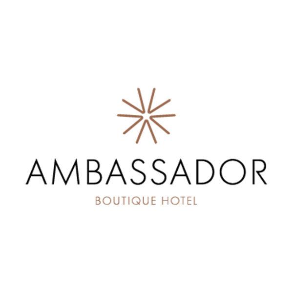 ambassador600.jpg