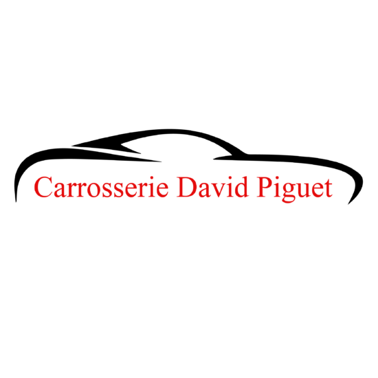 Carrosserie-David-Piguet-01-550x550.png