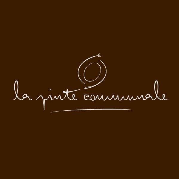 Pinte-Communale.png
