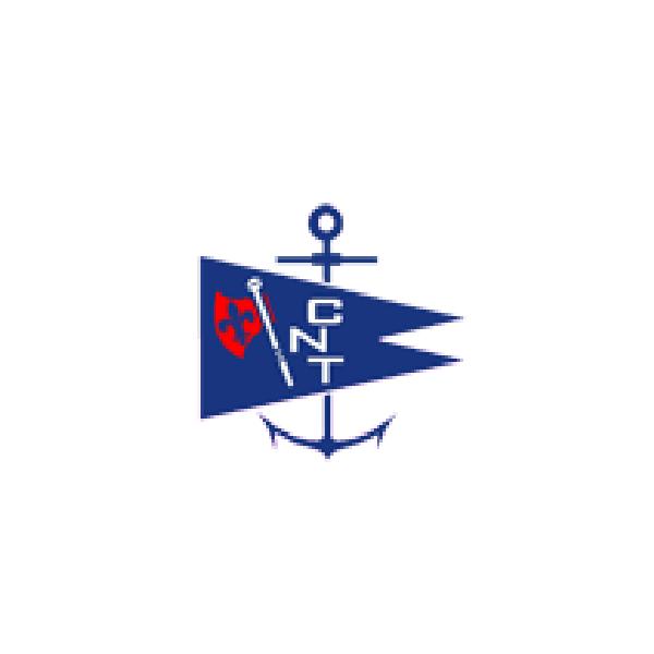 Cercle Nautique de Taillecou-01.png