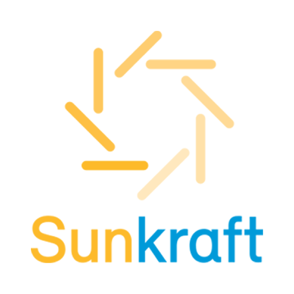 SunKraft.png