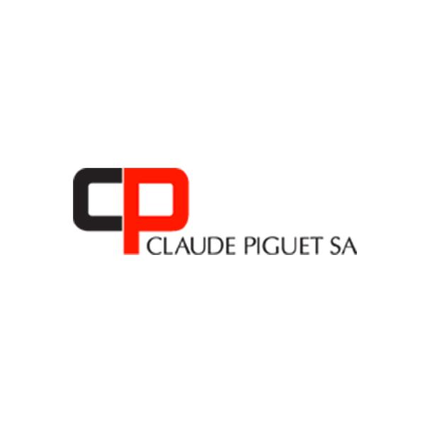 Claude Piguet.png