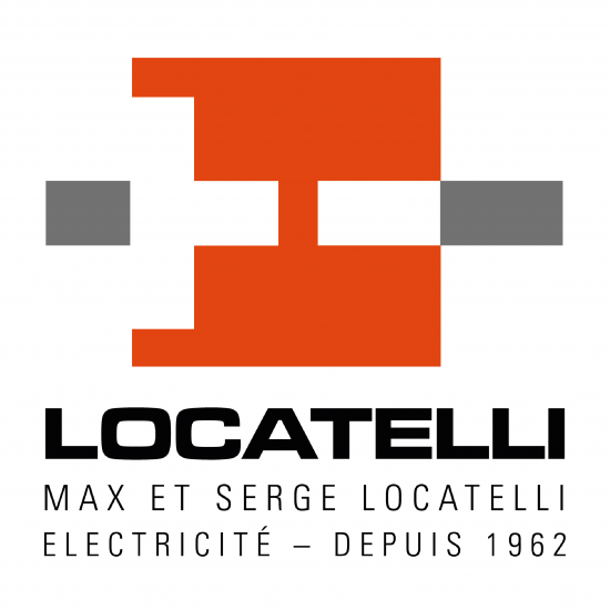 Locatelli-550x550 (1).png