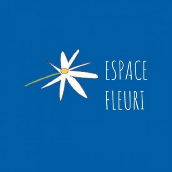 Espace-Fleuri-550x550.jpg