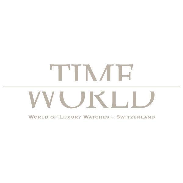 timeworld.jpg