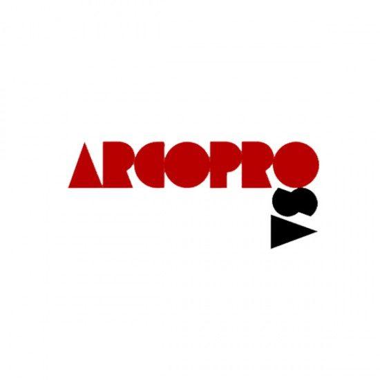 Arcopro-SA-550x550.jpg