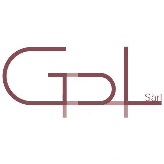 GDL-Sarl-550x550.jpg