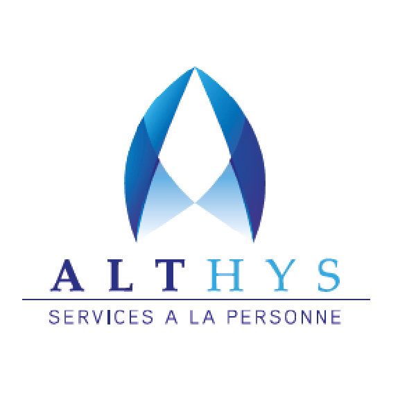 Althys.png