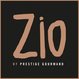 Zio-1-300x300.jpg