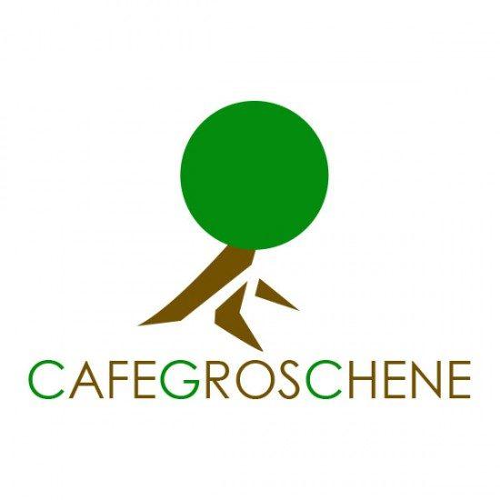 Cafe-Gros-Chene.jpg
