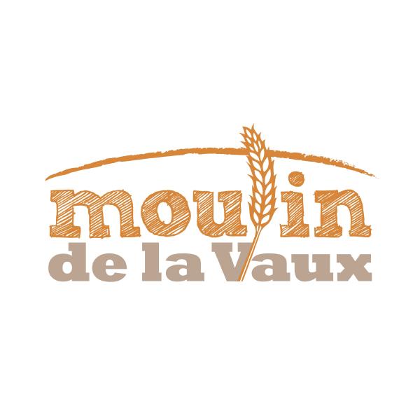 Moulin de La Vaux.png
