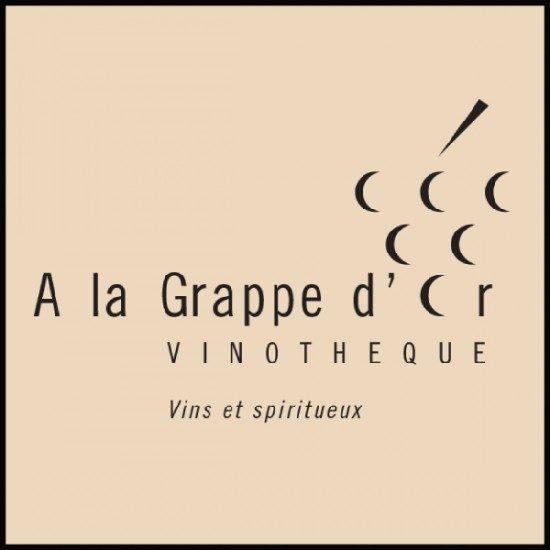 grappe-dor-550x550.jpg