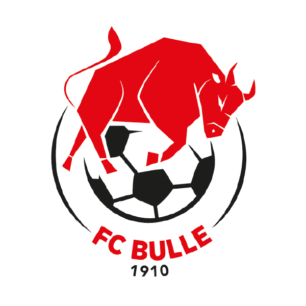 fc bulle.png