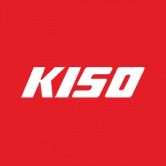 Kiso-550x550.jpg