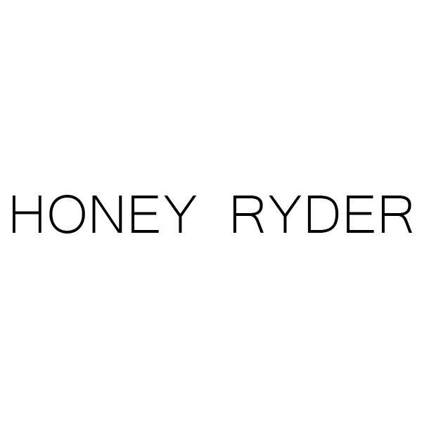 Honey  Ryder.jpg