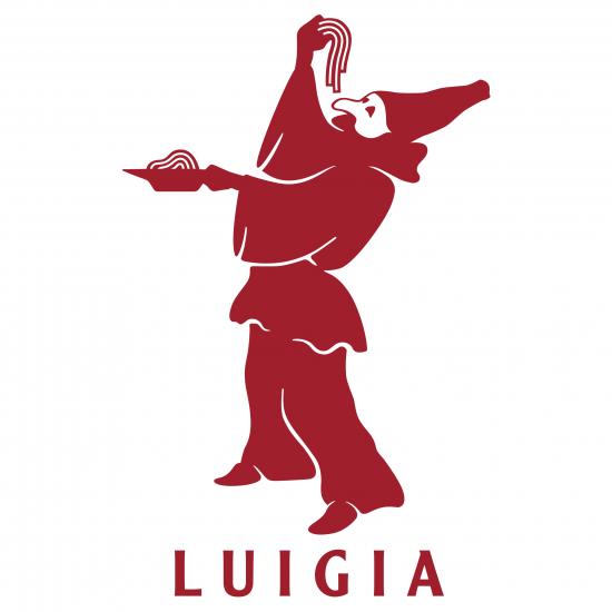luigia-550x550.png