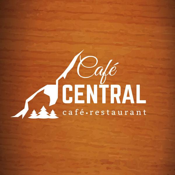 Cafe-Central.jpg