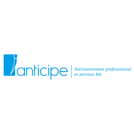 Logo-Anticipe-01-01-550x550.png