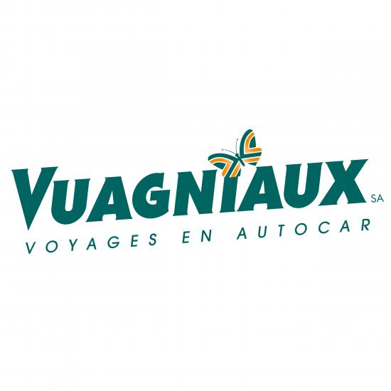 Vuagniaux-Voyage-550x550.png