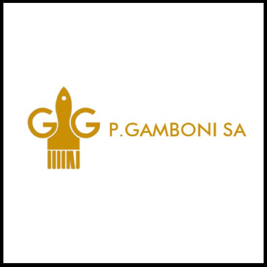 Gamboni-550x550.png