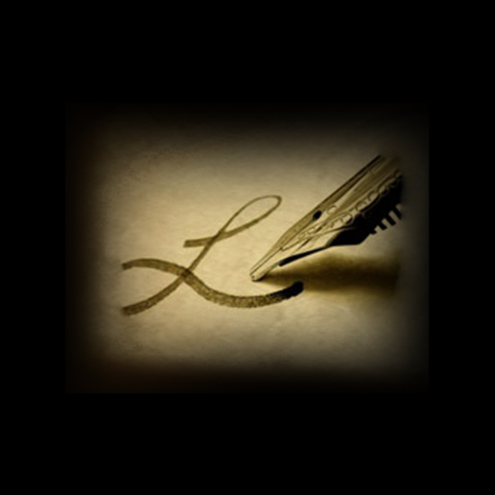 Leman-plume-services-550x550.png