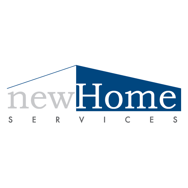 New Home Services.png