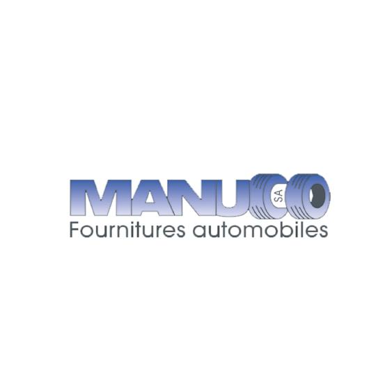 Manuco-01-550x550.png
