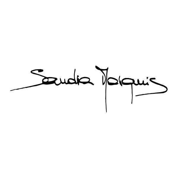 Sandra-Marquis.jpg