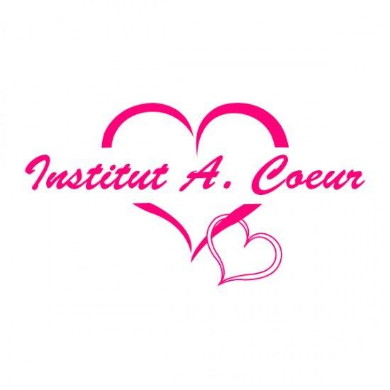 Institut-A-Coeur-550x550.jpg