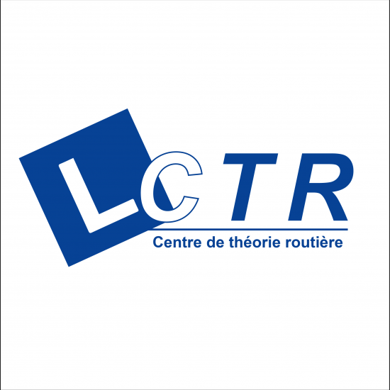 CTR-Auto-Ecole-550x550.png