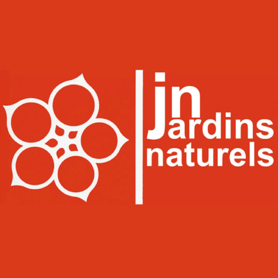 JN-Jardins-Naturels-550x550.png