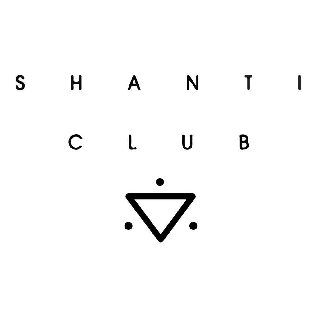 shanticlub.png